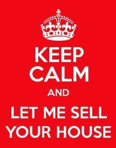 Home seller help