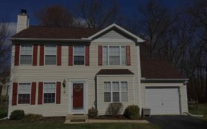 Wilmington homes for sale
