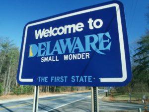 buying home in delaware