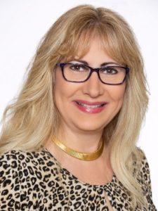 Carla Vicario, Delaware Realtor