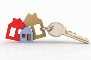 Delaware home buyers